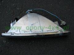 Kierunkowskaz LAND CRUISER OD 01.1989 DO 05.1996 2