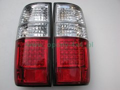 Lampa HDJ80 LED