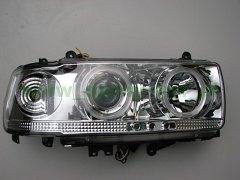 Lampa HDJ80 cr 817609-5 SK3300-tcrs90