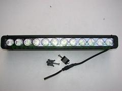 Lampa LBT12CR