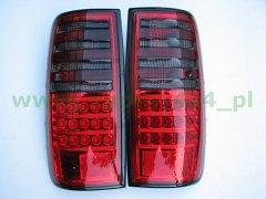 Lampa LED HDJ80.TY819-J0DE2 1