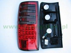 Lampa LED HDJ80.TY819-J0DE2 3