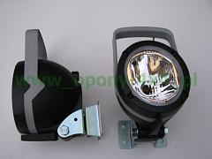 Lampa robocza 39010