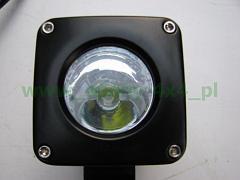 Lampa robocza WB1CR 30stopni 3