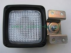 Lampa robocza stopka 2