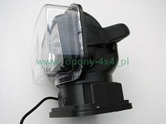 Lampa robocza ze zdalnym ster 2