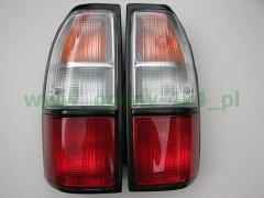 Lampa toyota prado lc90-95 212-19d5