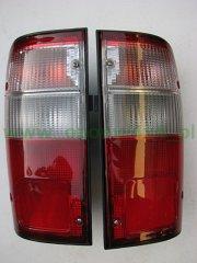 Lampa tyl Hilux 212-19b4 2