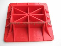 Podstawka Hi-Lift plast 2