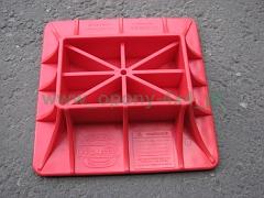 Podstawka Hi-Lift plast