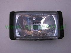 Reflektor drogowy 07329