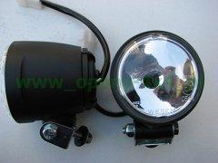 Reflektor drogowy 41601