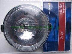Reflektor halogen 15160