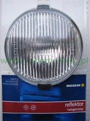 Reflektor przeciwm 14960