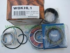 WBKHL1