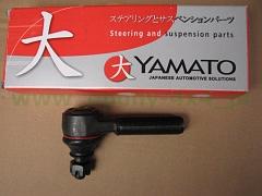 koncowka drazka yamato 2