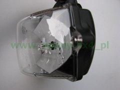 lampa 180 stopni IPF817 4