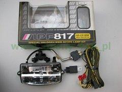 lampa 180 stopni IPF817