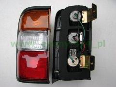 lampa patrol od 98 215-19b9 2