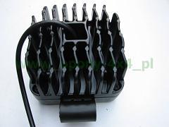 lampa robocza LED 46800 2