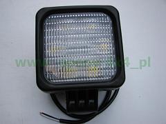 lampa robocza LED 46800