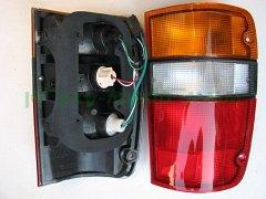 lampa troper od 92 213-1912 3