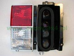 lampa tun chero 84-96 333-1903pxu 2