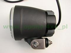 lampa-p-mgielna-led-48001-2