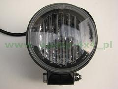 lampa-p-mgielna-led-48001