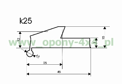 poszerzenia-nadkoli-k25 2