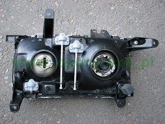 reflektor HDJ 80  3