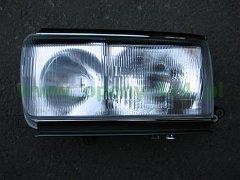 reflektor HDJ 80