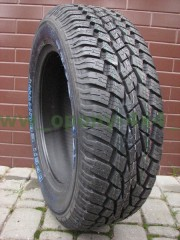 225 65r17 Toyo OPON COUNTRY AT