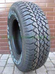 235 75r15 gt radial at