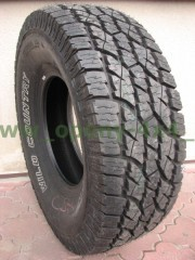 315 75r16  Wild Country Radial XTX