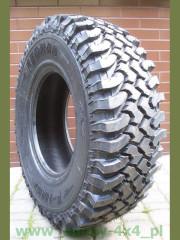 31X10.5r15 F-mud 200kb
