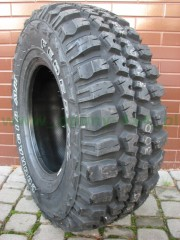 31X10.5r15 Federal  Cougaria MT