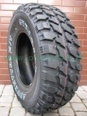 31X10,5r15 gt radial