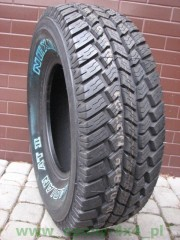 31X10,5r15 nexen at2