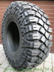 35X10,5r15 creep crawler