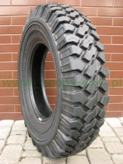 7.50r16 michelin XZL