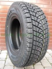 31X10,5r15 Bridgestone dmz3