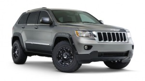 Bushwacker_Jeep_Grand_Cherokee_WK