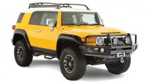 Bushwacker_Toyota_FJ_Cruiser
