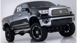 Bushwacker_Toyota_Tundra_1