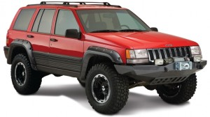 Bushwacker_fender_flare_Jeep_Grand_Cherokee_ZJ