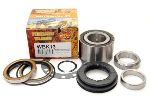 WBK13