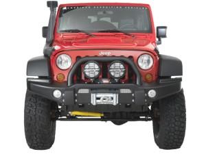 front_bumper_Jeep_Wrangler_JK