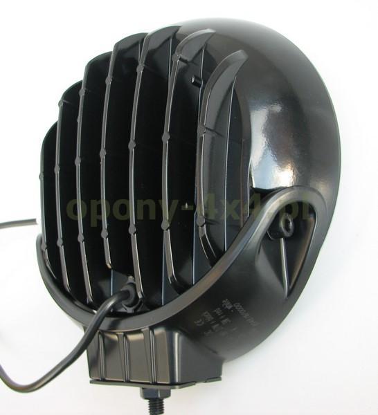 http://opony-4x4.pl/zdjecia/galeria/slides/lampa.led.WESEM.50800%20(7).JPG