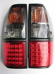 212-19D5P3A-SR Toyota Lc90 LED3